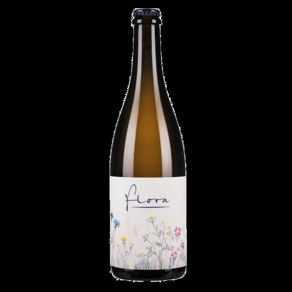 Gindl - Flora 2019