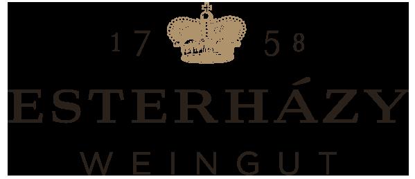 Weingut Esterhazy