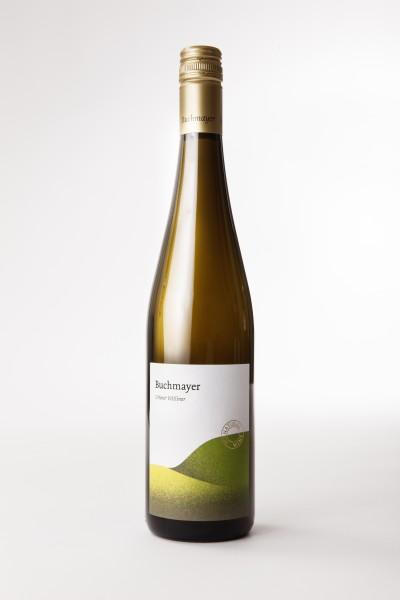 Buchmayer - Grüner Veltliner Natural 2019