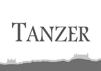 Weingut Tanzer