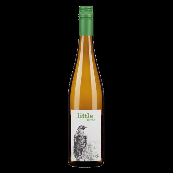 Wein Danke, Weingut Gindl, Little Buteo