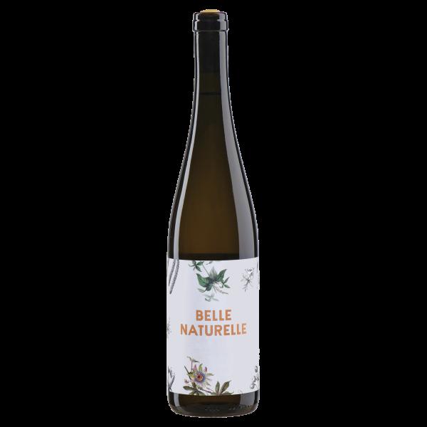 Jurtschitsch - Belle Naturelle 2018