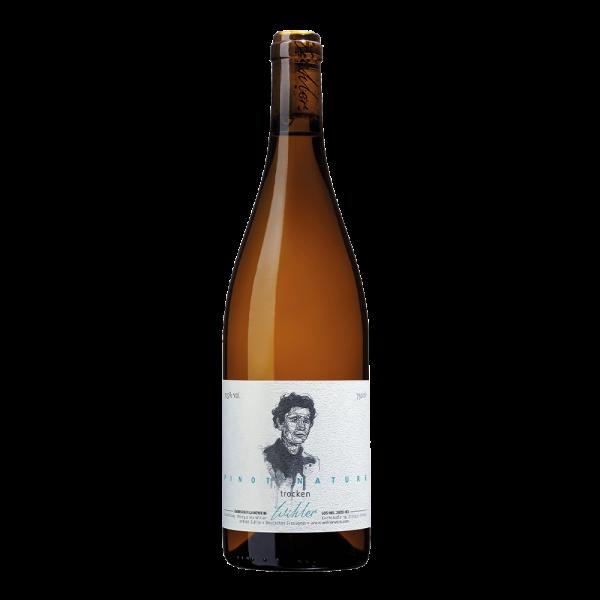 Wihler - La Brume Pinot Nature