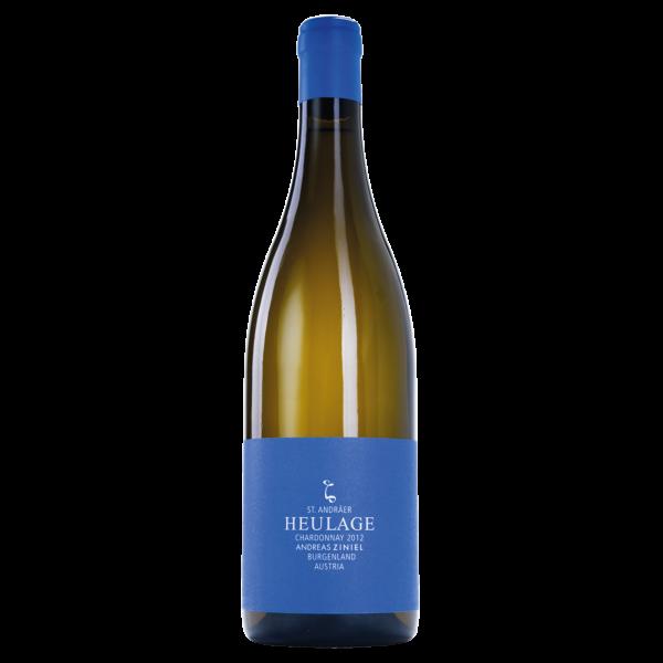 Ziniel - Chardonnay Ried Heulage 2019