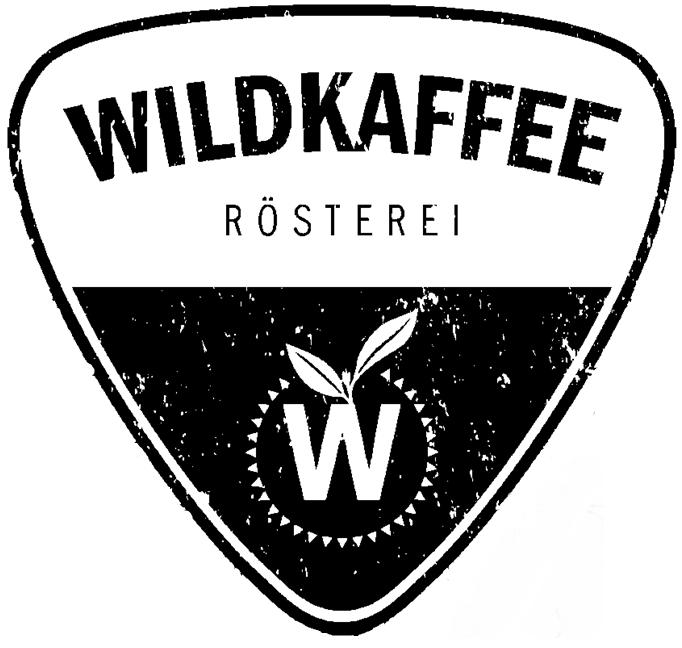 Wildkaffee Rösterei