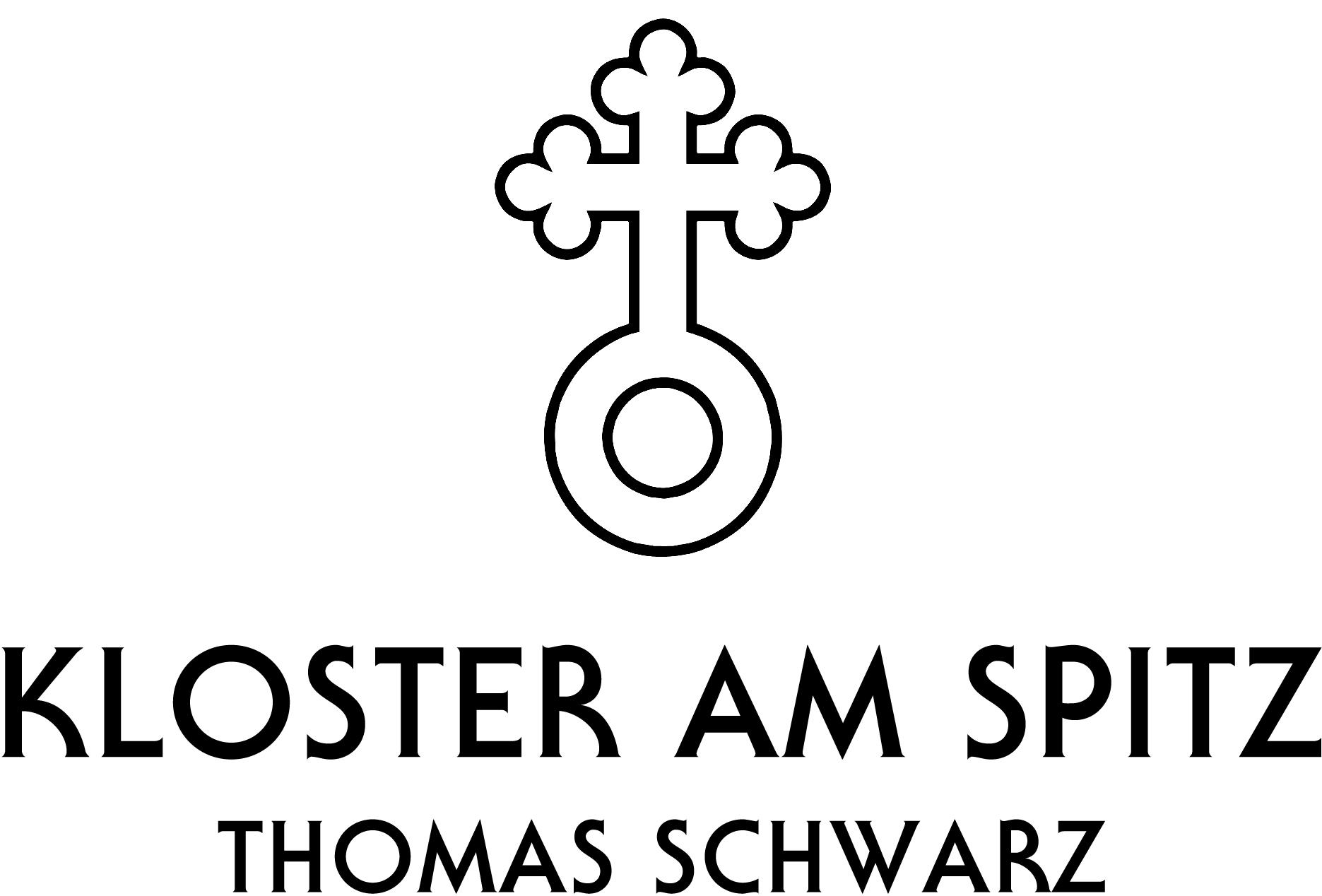 Weingut Kloster am Spitz